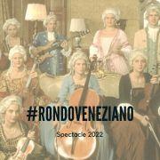 Rondo Veneziano