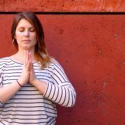 Détoxination, jeûne et monodiète : conseils naturopathiques