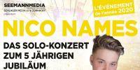 nico names festival 5
