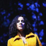 Lisa Bassenge - Mothers