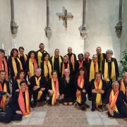 Les Gospel Messengers