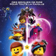 Avant-première : La grande aventure Lego 2