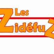 Les Zidefuz font leur cabaret des vieux de la vieille
