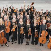 Le Collegium Musicum de Mulhouse fait son cinéma