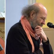 Roland Engel : La Réforme... ça passe ou ça casse