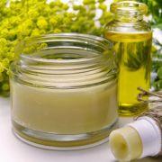 Je fais mes cosmétiques : crème multi-usages et macérât huileux