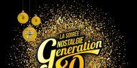 generation 80 avec nostalgie