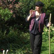 Isabelle Loeffler : Les aventures de Trafalgar