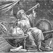 Astrologie : Les maisons dérivées