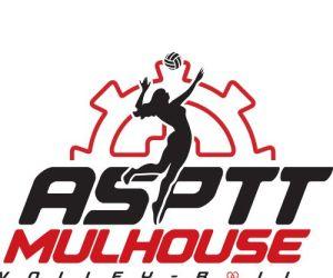 ASPTT Mulhouse - Terville