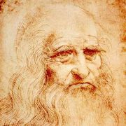 Leonardo Da Vinci : hommage au musicien