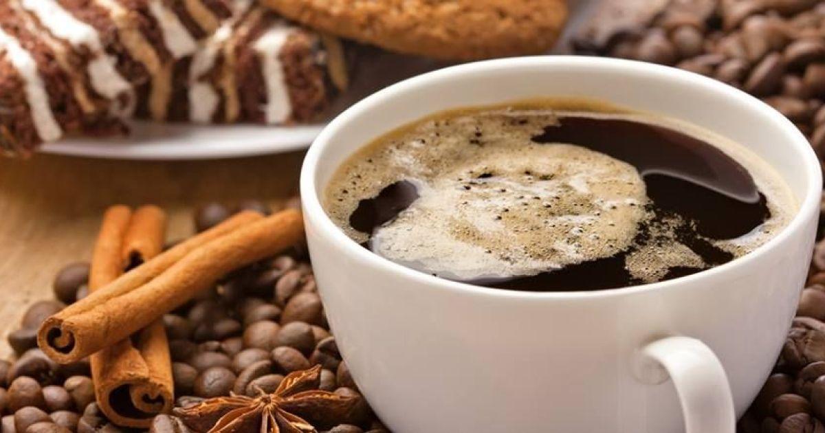 Porteurs de caf strasbourg conf rence for Comfaience de strasbourg