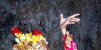 concert dansant gourmand - joged nusantara