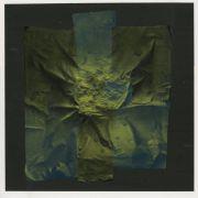 Patrice Pantin - Peintures et encres sur papier