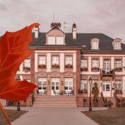 Soirée dîner Herbstfecht / fête de l\'automne