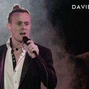 David Briand