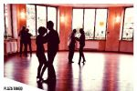 milonga nueva tango traditionnel et nuevo