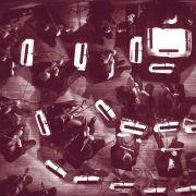 Concert du Nouvel An : Offenbach