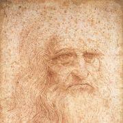 Lecture musicale - Léonard de Vinci, la quête infinie de connaissance et de vérité