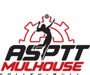 ASPTT MVB - Paris Saint-Cloud