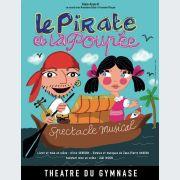 Le Pirate et la Poupée