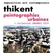 Exposition Thikent