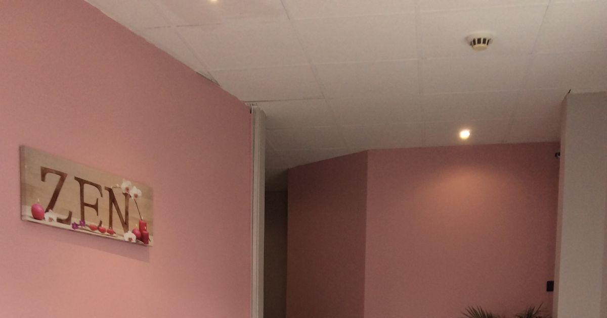 hair et zen colmar institut de beaut. Black Bedroom Furniture Sets. Home Design Ideas