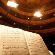 Concert à la bonne heure : Noëls d\'ici et d\'ailleurs