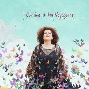 « Corinne et Les Voyageurs en Duo »