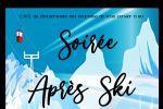 soiree apres-ski
