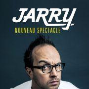 Jarry : Nouveau Spectacle