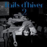 Faits d\'Hiver 2