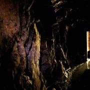 Journée découverte des mines d\'argent