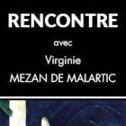 Rencontre avec Virginie Mezan de Malartic