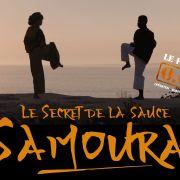 Le Secret de la Sauce Samouraï