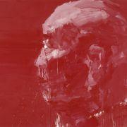 Cycle histoire de l'art   « Yan Pei-Ming - Au nom du père » « Yan Pei-Ming : Le peintre le plus »