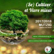 (Se) Cultiver et vivre mieux