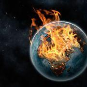 Atelier de création du futur : Et si les dérèglements climatiques… ?