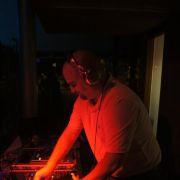 MKF DJ\'s