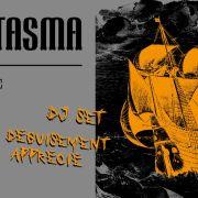 † Fiesta de Halloween : El Barco Fantasma †