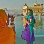 Altaïr Conférences - Inde, Le Penjab