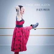 Marie Anne Alizon, La Reine Marteau