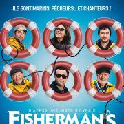 Fisherman\'s Friends