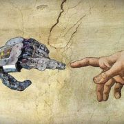 Le corps à l'interface du monde