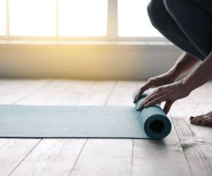 Cours de yoga à Waldighoffen