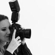 L\'autoportrait par Vanessa Moselle | Atelier adolescents