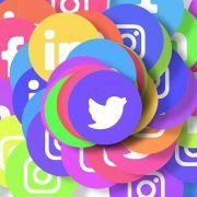 Données personnelles et réseaux sociaux : Quels risques ? Quelles protections ?