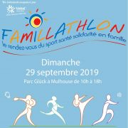 Famillathlon 68 2019