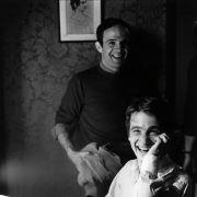 Rétrospective François Truffaut