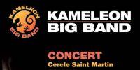 kameleon big bang